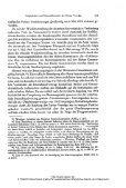 Vorgeschichte und Zustandekommen der Pariser Verträge - Seite 6