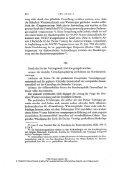 Vorgeschichte und Zustandekommen der Pariser Verträge - Seite 7