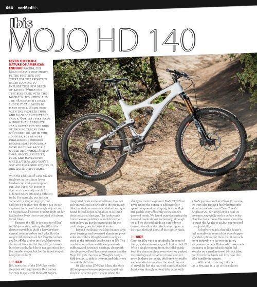 Mojo Magazine Pdf
