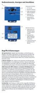 Mikroskopkamera AxioCam ERc 5s - Carl Zeiss - Seite 2