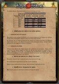 Les Seigneurs 5.5 Nouveautés - Page 3