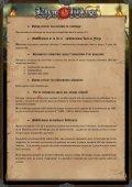 Les Seigneurs 5.5 Nouveautés - Page 4