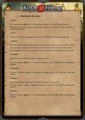 Les Seigneurs 5.5 Nouveautés - Page 5