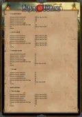 Les Seigneurs 5.5 Nouveautés - Page 7