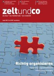 layout 42-a:layout 13-neu - zelt und co