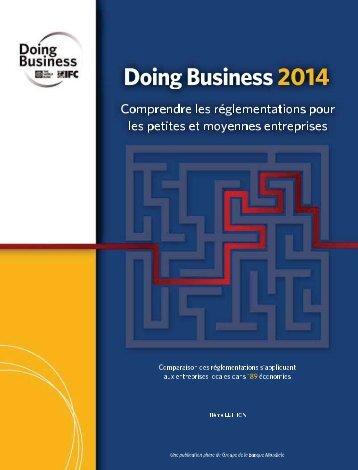 business-banquemondiale