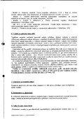 Ocenění nemovitostí č. 12/2010 - e-aukce - Page 3