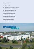 PDF-ERSTELLUNG - Seite 3