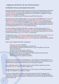 PDF-ERSTELLUNG - Seite 4