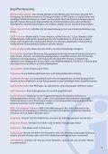 PDF-ERSTELLUNG - Seite 5