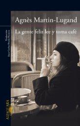 primeras-paginas-gente-feliz-lee-toma-cafe