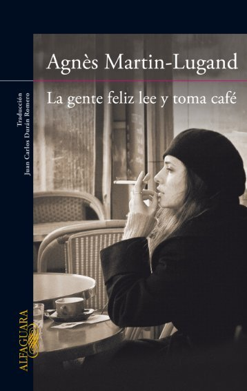primeras-paginas-gente-feliz-lee-toma-cafe