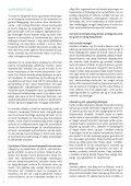 HAVETS NATUR - et oplæg til handleplan for Danmarks marine ... - Page 4