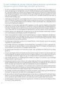 HAVETS NATUR - et oplæg til handleplan for Danmarks marine ... - Page 6