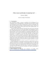 computing cg2 coursework