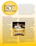 Vol. 9 Issue 1 - Ohio Presbyterian Retirement Services - Page 2
