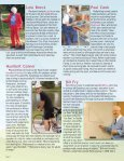 Vol. 9 Issue 1 - Ohio Presbyterian Retirement Services - Page 4