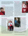 Vol. 9 Issue 1 - Ohio Presbyterian Retirement Services - Page 5