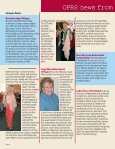 Vol. 9 Issue 1 - Ohio Presbyterian Retirement Services - Page 6