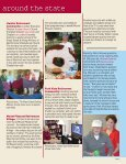 Vol. 9 Issue 1 - Ohio Presbyterian Retirement Services - Page 7