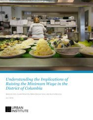413200-Understanding-the-Implications-of-Raising-the-Minimum-Wage-in-the-District-of-Columbia