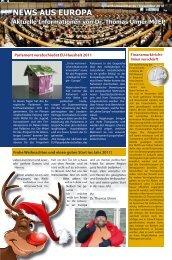 news aus europa 16 dezember 2010.pdf - Dr. Thomas Ulmer MdEP