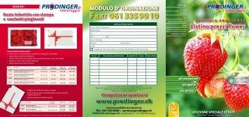 Fax: 0613359010