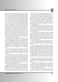 pdf tjg 272 - Page 3