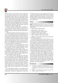 pdf tjg 272 - Page 4