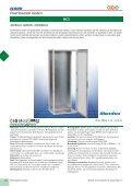 Vloerstaande kasten accessoires - Eldon - Page 5