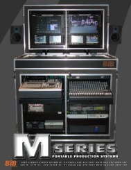 M Series Brochure - May012007.pdf - bcs.tv