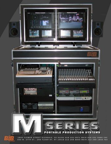 M Series Brochure - May012007.pdf - bcs.tv