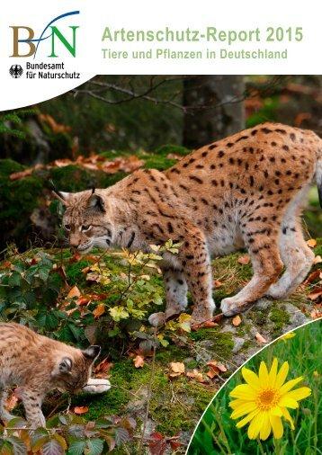 Artenschutzreport_Download