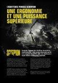 ELLE EST ENFIN ARRIVÉE - Ponsse - Page 2