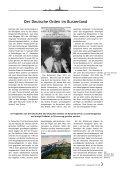 109 - Zeidner Nachbarschaft - Seite 3