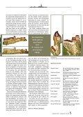 109 - Zeidner Nachbarschaft - Seite 5
