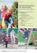 ausrüstung für spiel- und sportplätze - ZIEGLER - Seite 3
