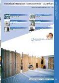 fertigräume | trennwände | materialcontainer | gerätehäuser - ZIEGLER - Seite 2