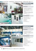 fertigräume | trennwände | materialcontainer | gerätehäuser - ZIEGLER - Seite 3