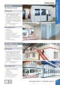 fertigräume | trennwände | materialcontainer | gerätehäuser - ZIEGLER - Seite 4