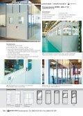 fertigräume | trennwände | materialcontainer | gerätehäuser - ZIEGLER - Seite 5