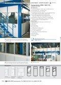 fertigräume | trennwände | materialcontainer | gerätehäuser - ZIEGLER - Seite 7