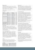 Leverandørbrugsanvisning - Tepo AS - Page 2