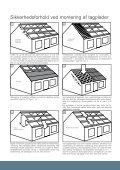 Leverandørbrugsanvisning - Tepo AS - Page 3