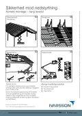 Leverandørbrugsanvisning - Tepo AS - Page 4