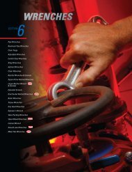 1//4-20 SAE Female Spud Robert Manufacturing R440 Series Bob Spherical Copper Float 3.26 lbs Buoyancy 6 Diameter