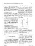 Modelagem do movimento rígido de sistemas articulados Musse ... - Page 3