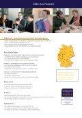 MEdIAdATEN 2013 - Iurratio - Seite 2