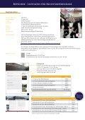 MEdIAdATEN 2013 - Iurratio - Seite 3