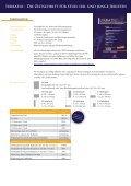 MEdIAdATEN 2013 - Iurratio - Seite 4